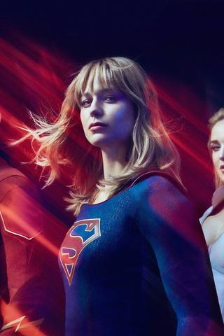 dc-cw-superhero-2019-tq.jpg
