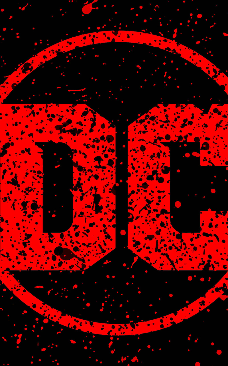 dc-logo-hm.jpg