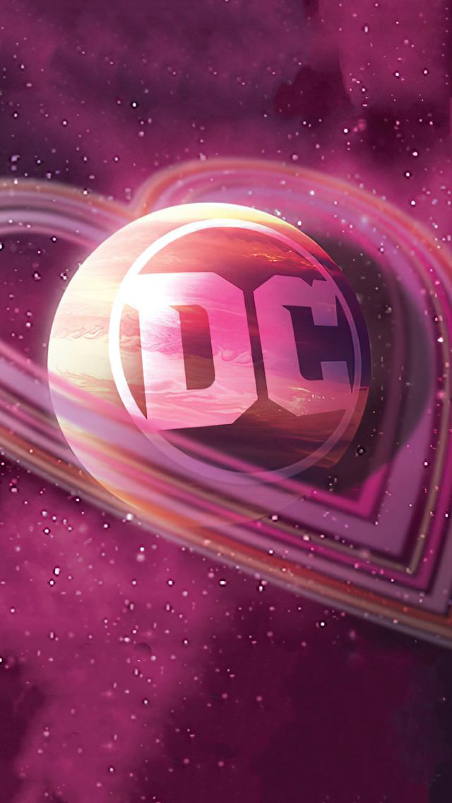 dc-logo-love-4k-oa.jpg