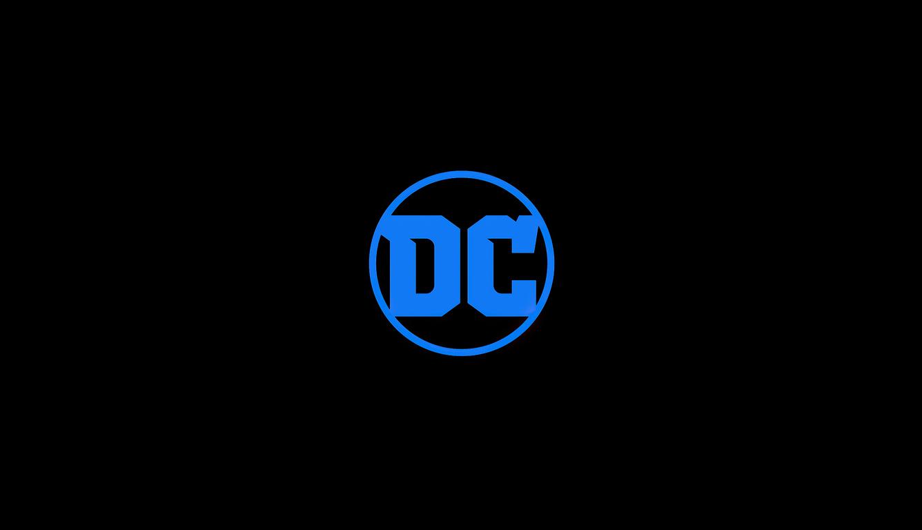 dc-new-logo-4k-hr.jpg