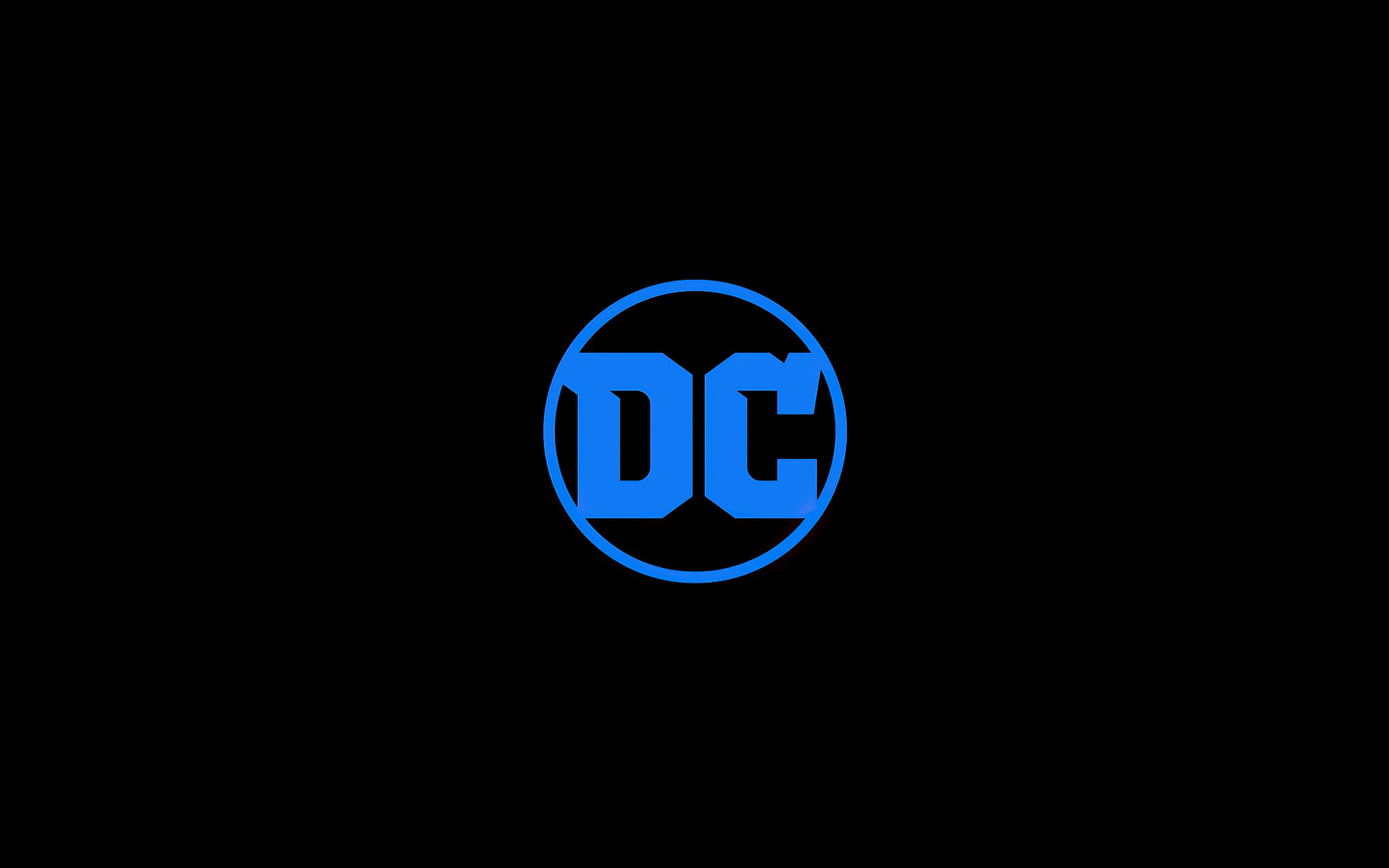 dc-new-logo-4k-hr.jpg