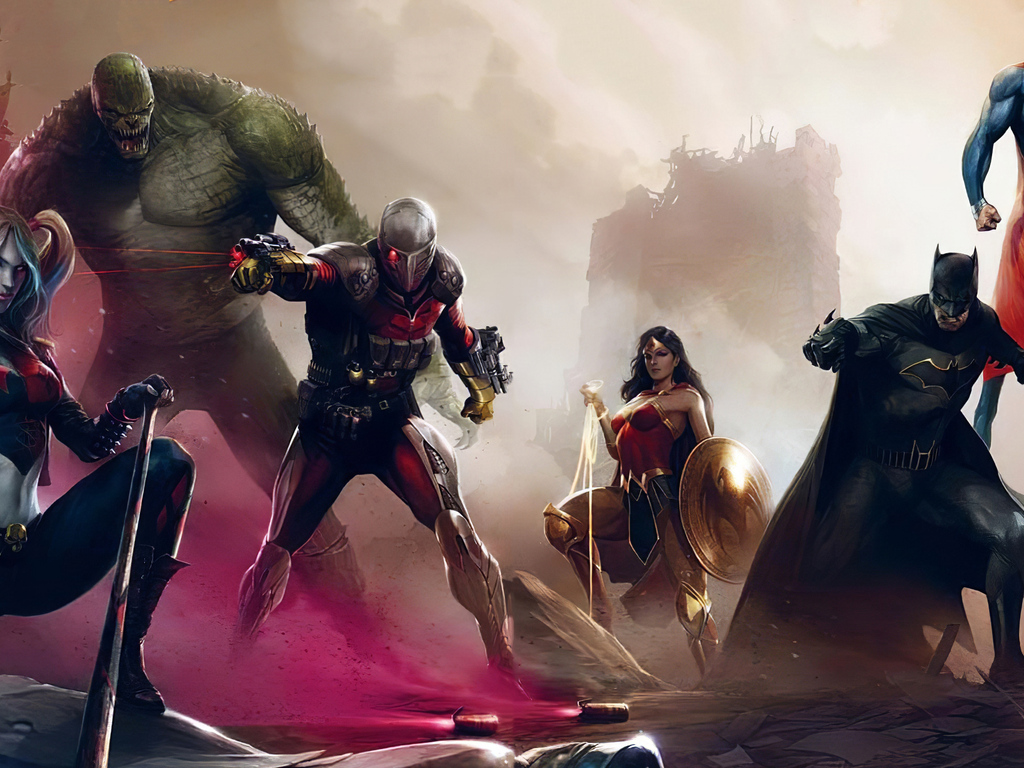 dc-superheroes-and-villian-ea.jpg