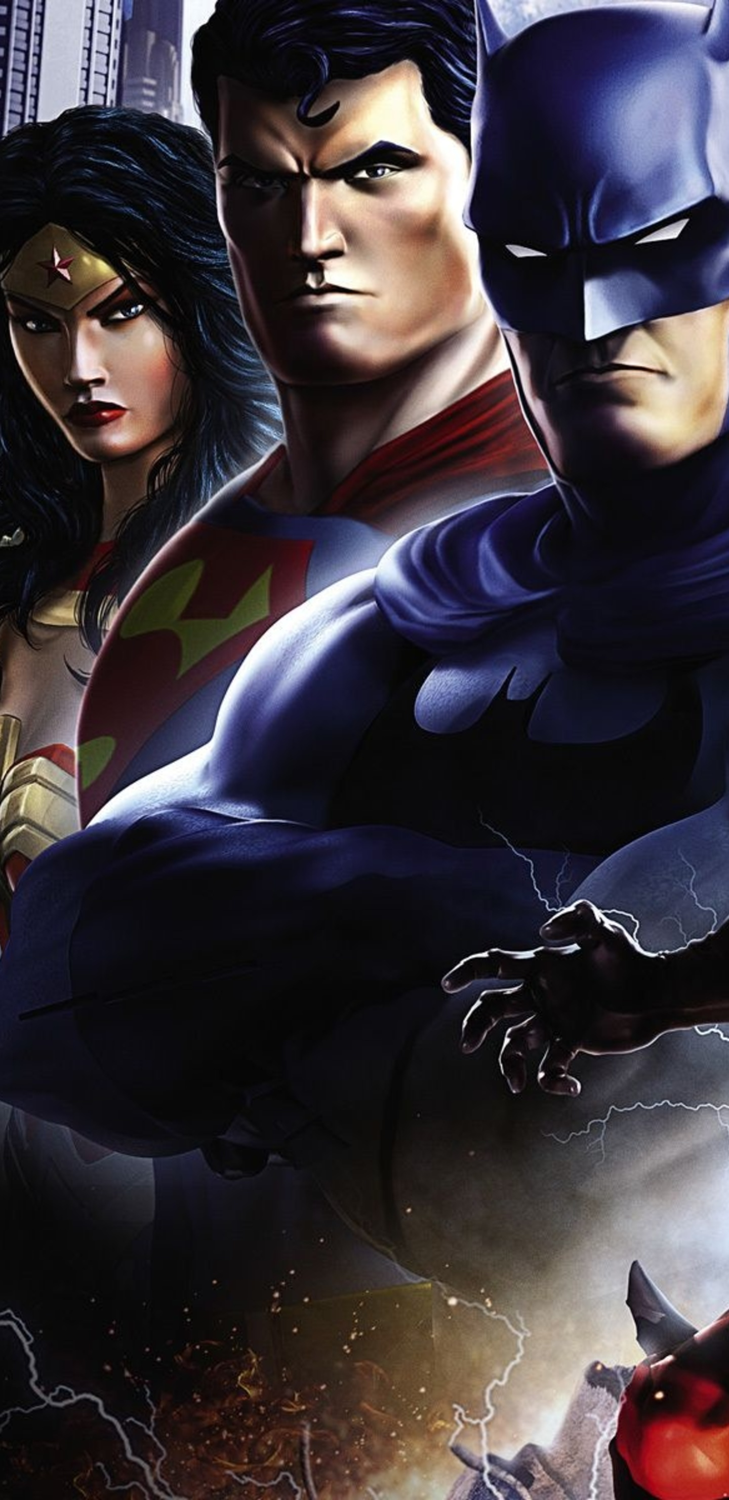 dc-superheroes-and-villians-j9.jpg