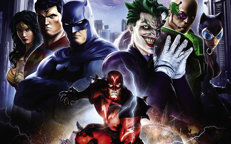 dc-superheroes-and-villians-j9.jpg