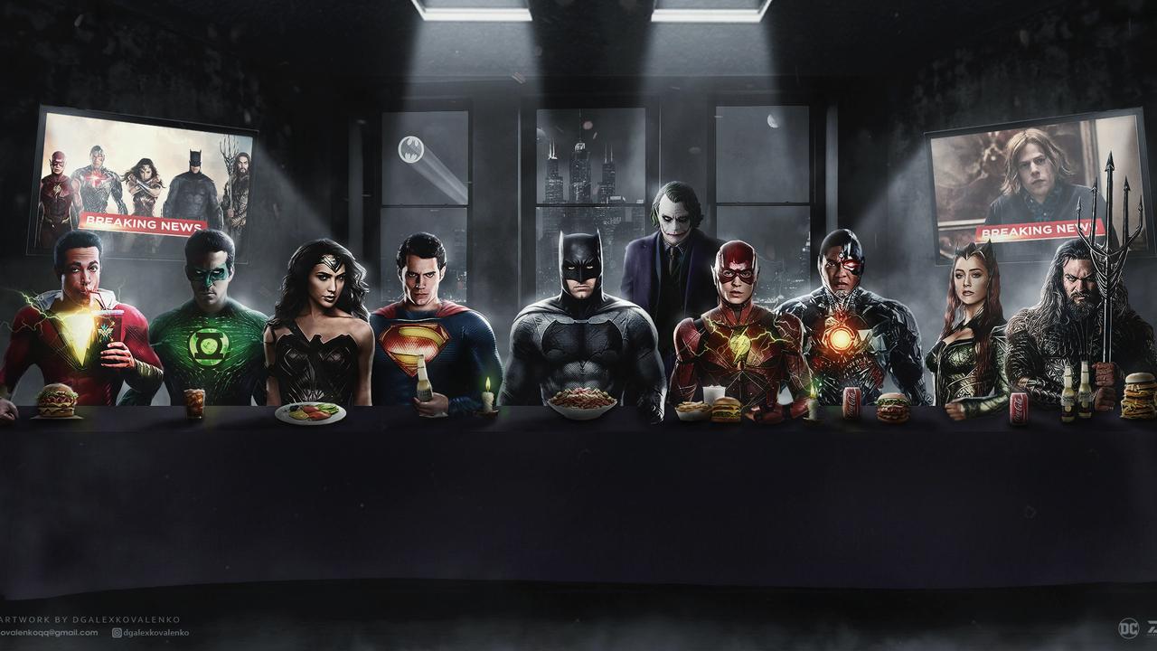 dc-superheroes-art-az.jpg