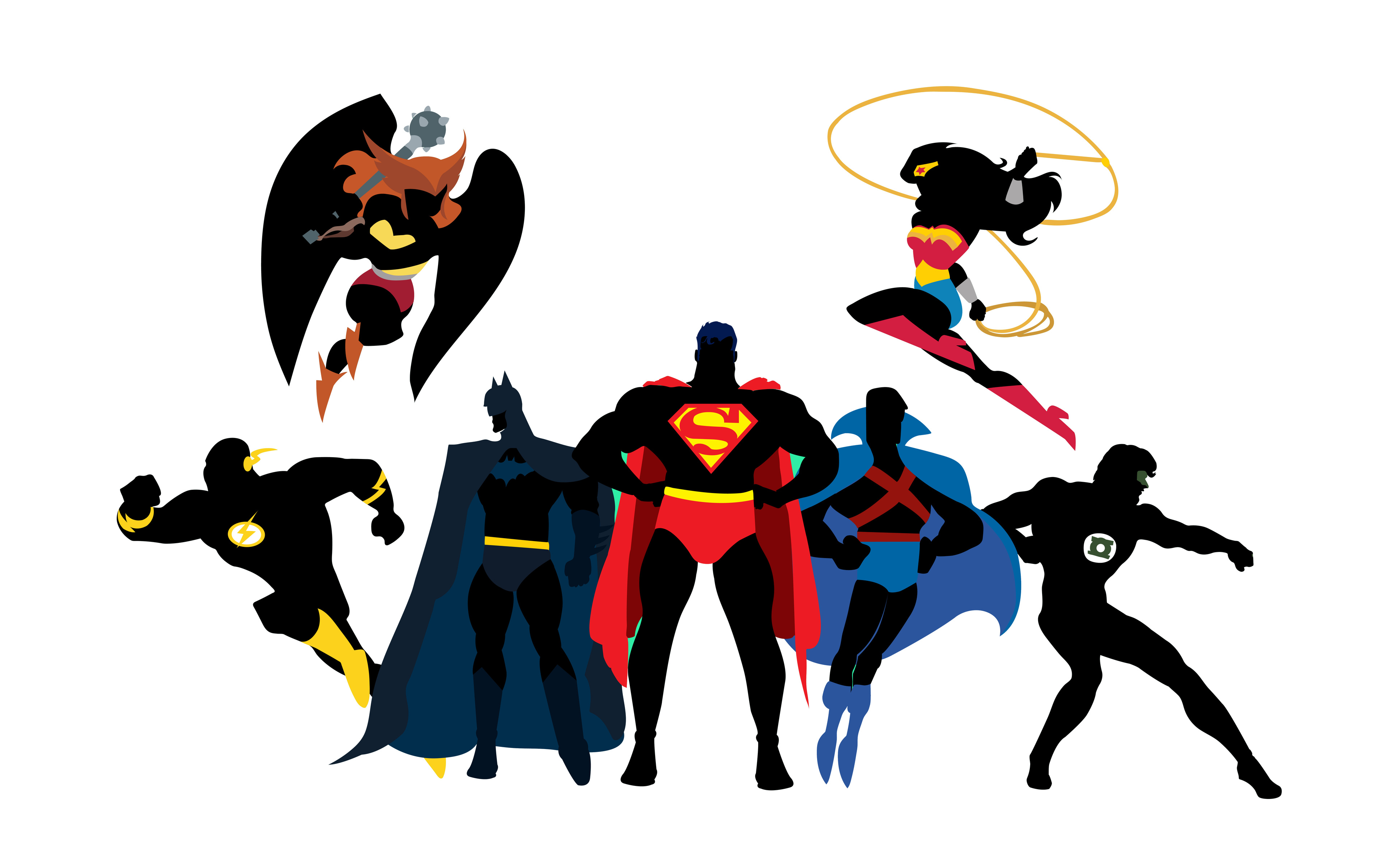 dc-superheroes-artwork-9v.jpg