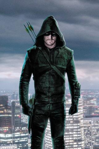 dc-the-cw-superheroes-fi.jpg