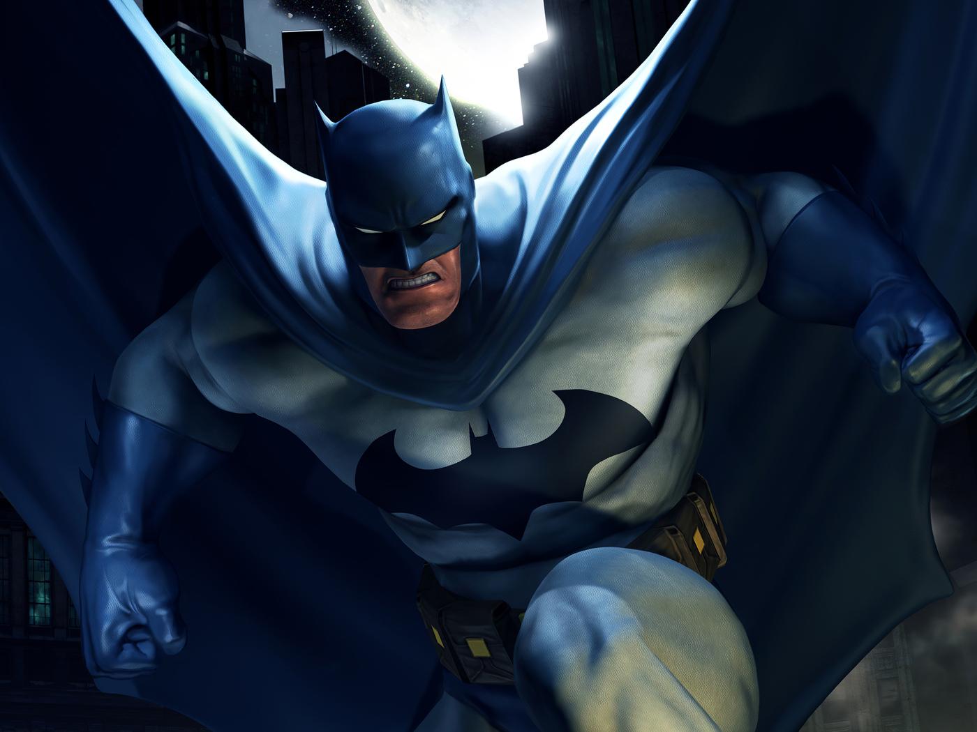 dc-universe-batman-uy.jpg