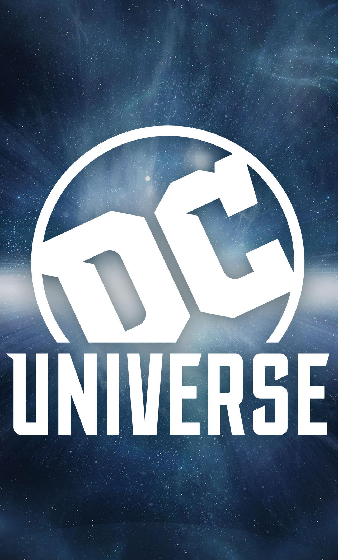 dc-universe-new-logo-7b.jpg