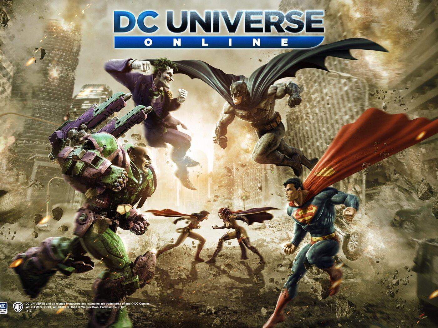 dc-universe-online.jpg