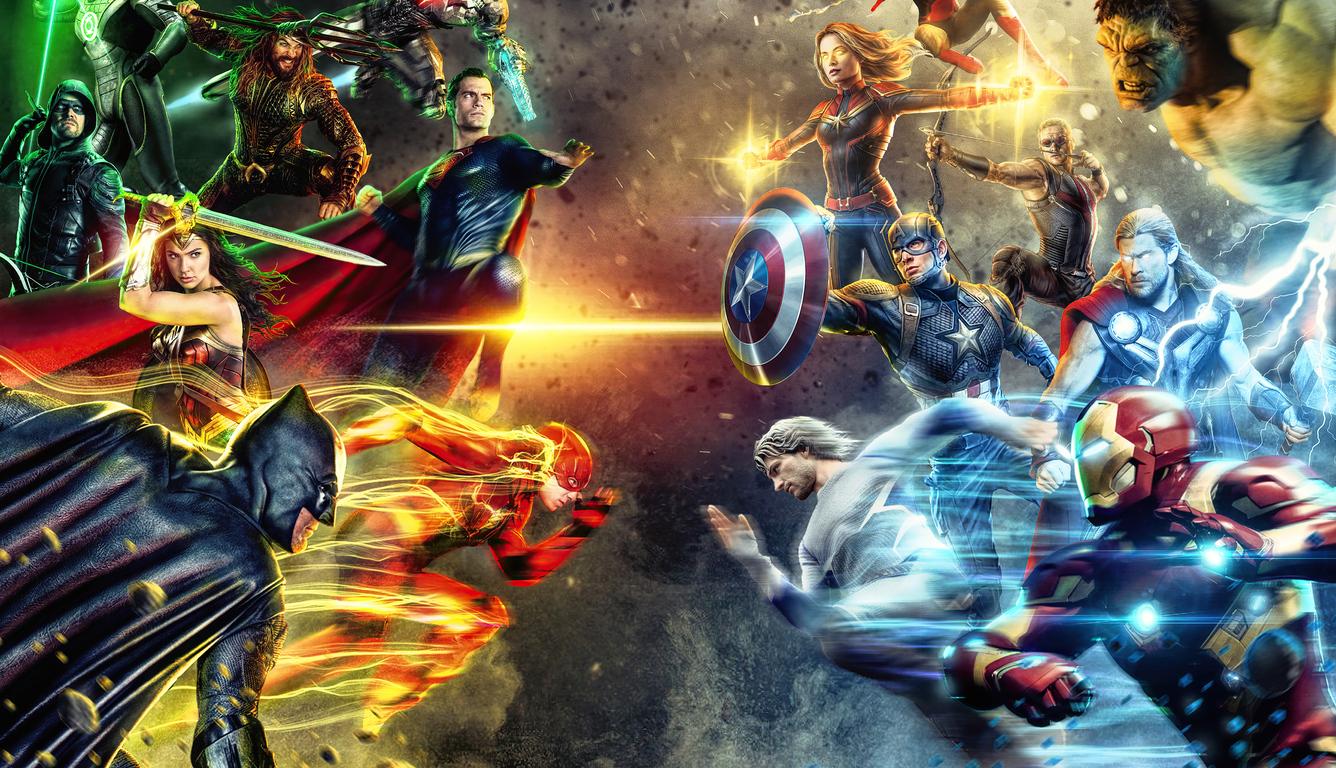 dc-vs-marvel-heroes-5k-13.jpg