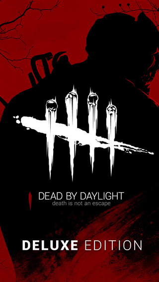 dead-by-daylight-deluxe-edition-1s.jpg