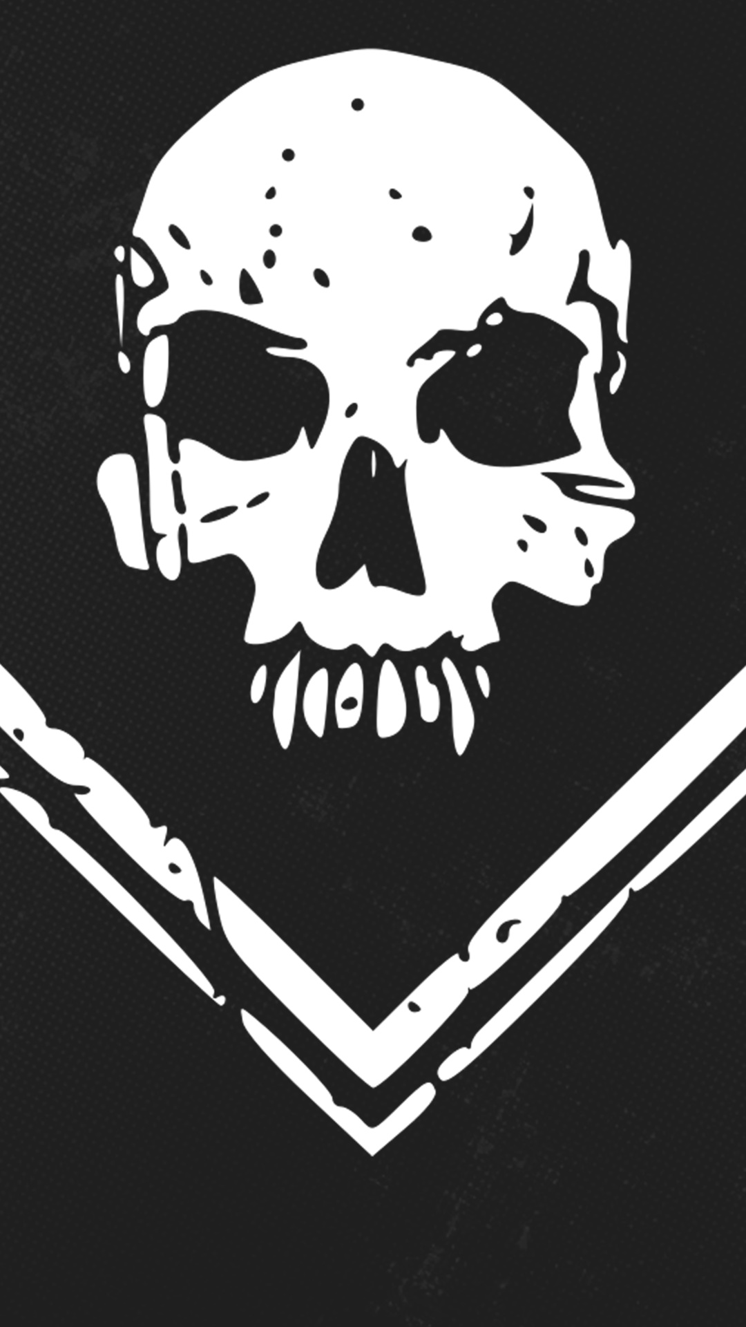 1080x1920 Dead By Daylight Logo Minimalist Iphone 7 6s 6 Plus Pixel Xl One Plus 3 3t 5 Hd 4k Wallpapers Images Backgrounds Photos And Pictures Анимированное logo игры dead by daylight для программы wallpaper engine. hdqwalls