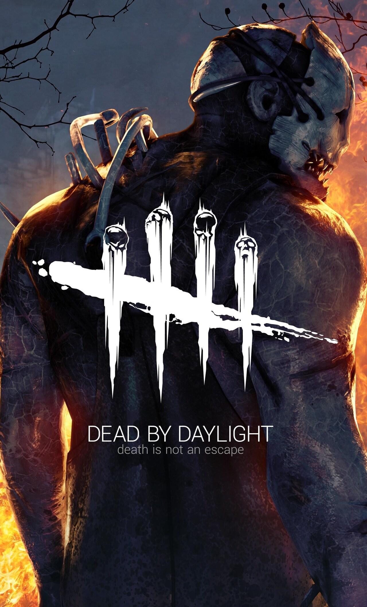 dead-by-daylight-pic.jpg