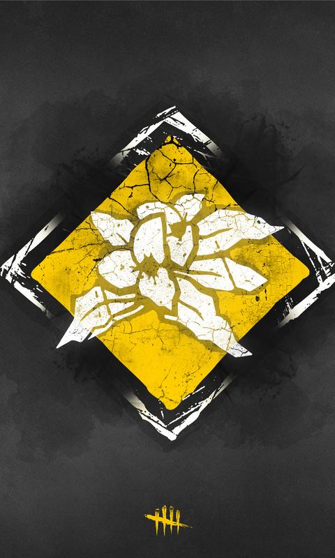 dead-by-daylight-survivor-logo-12k-ew.jpg