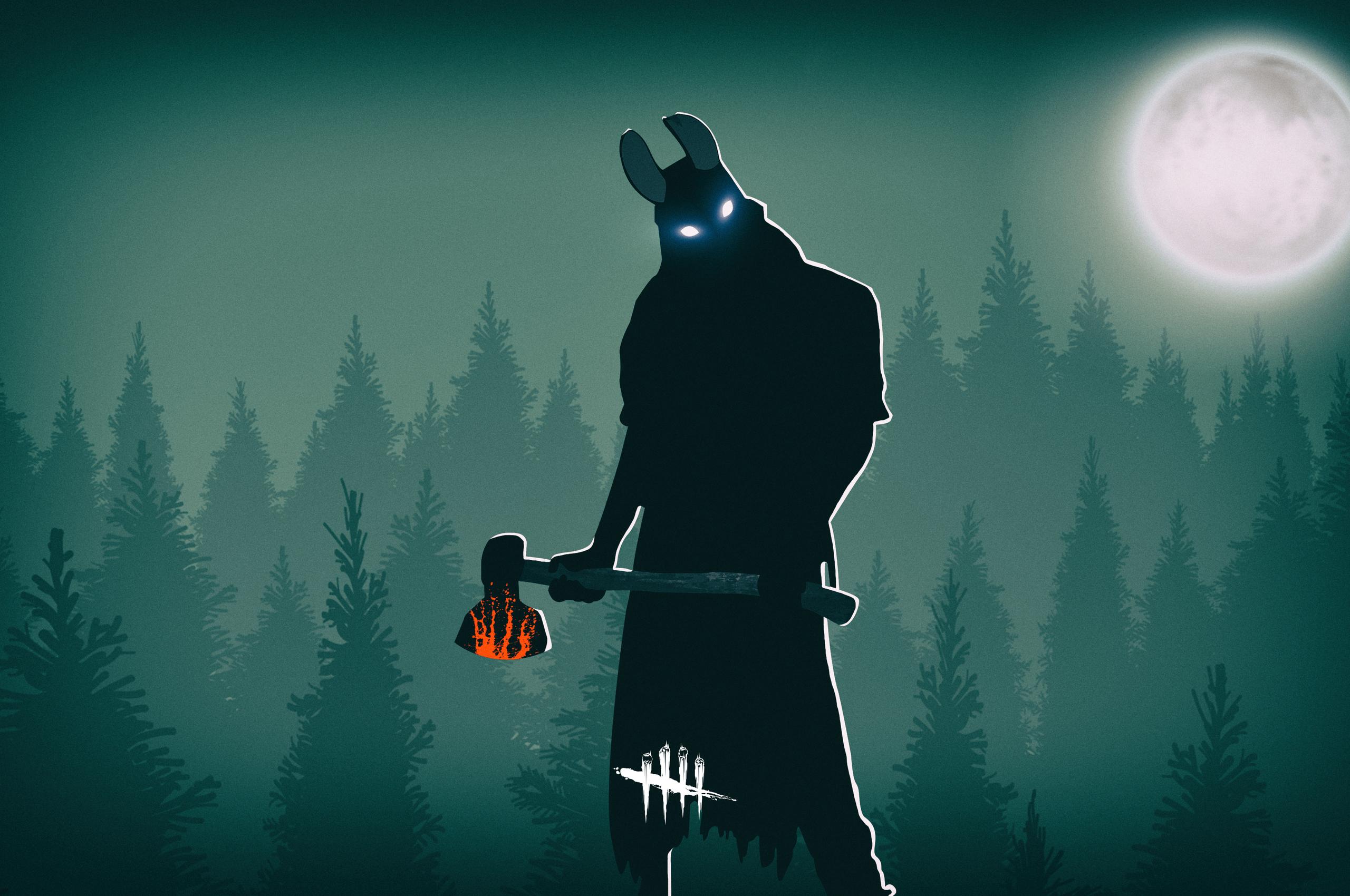 dead-by-daylight-the-huntress-artwork-4k-af.jpg