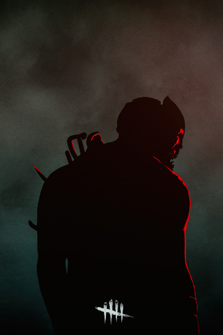 dead-by-daylight-trapper-4k-ls.jpg