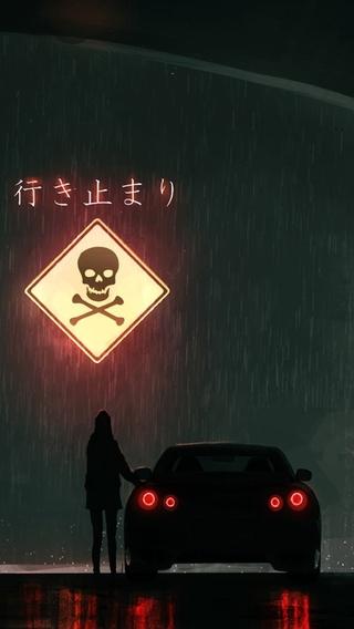 dead-end-road-bw.jpg