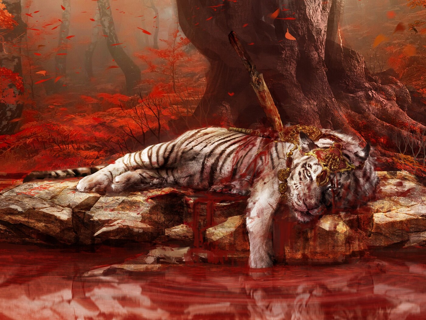 dead-tiger-in-far-cry-4.jpg