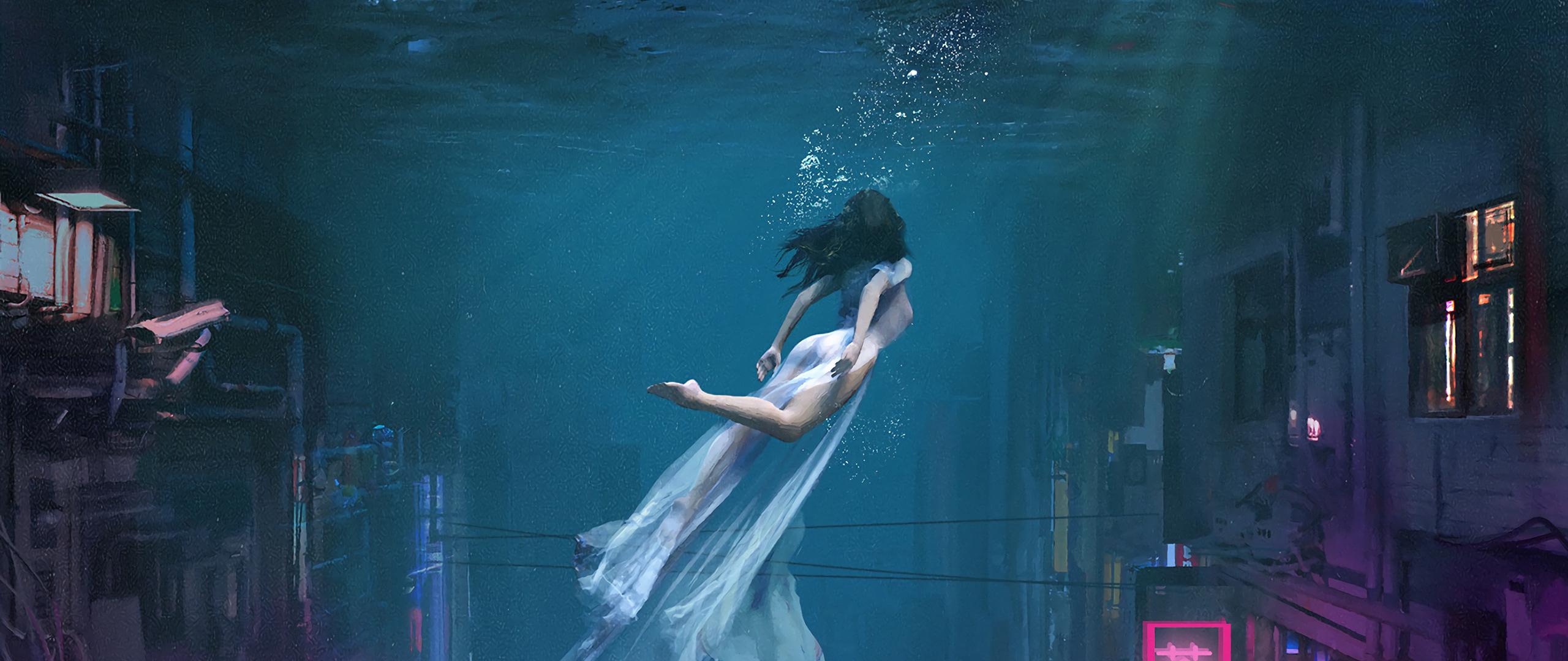 deadlife-mermaid-4k-0r.jpg