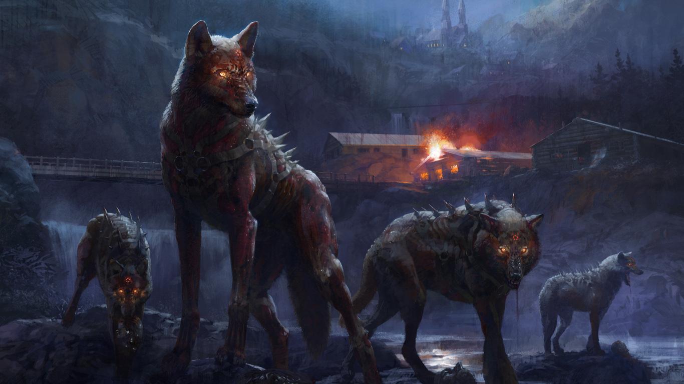 deadly-wolfs-hh.jpg