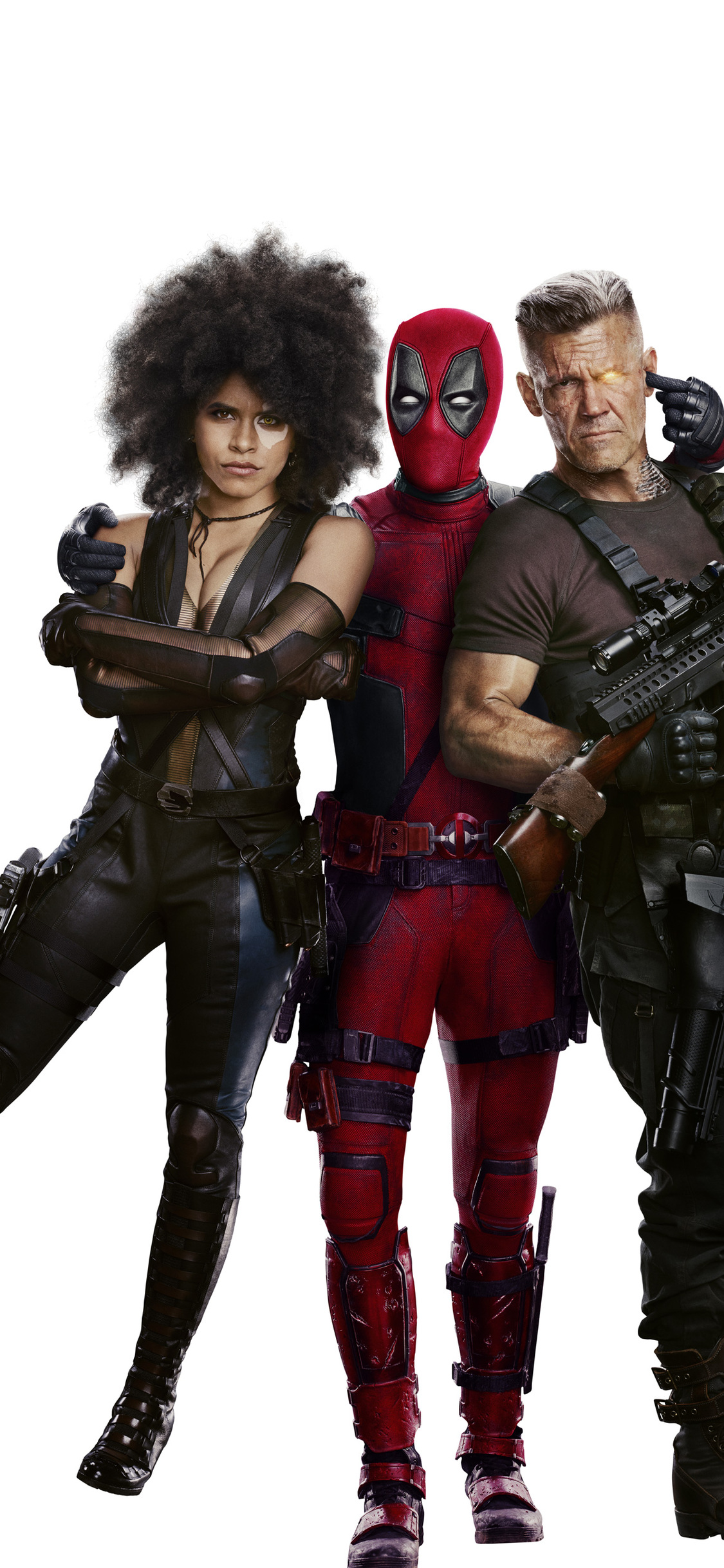 1125x2436 Deadpool 2 8k Poster Iphone Xs Iphone 10 Iphone X Hd 4k
