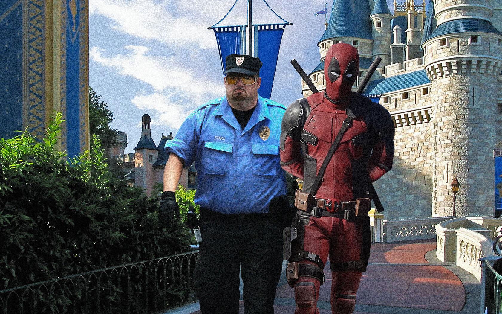 deadpool-2-arrested-by-police-2g.jpg
