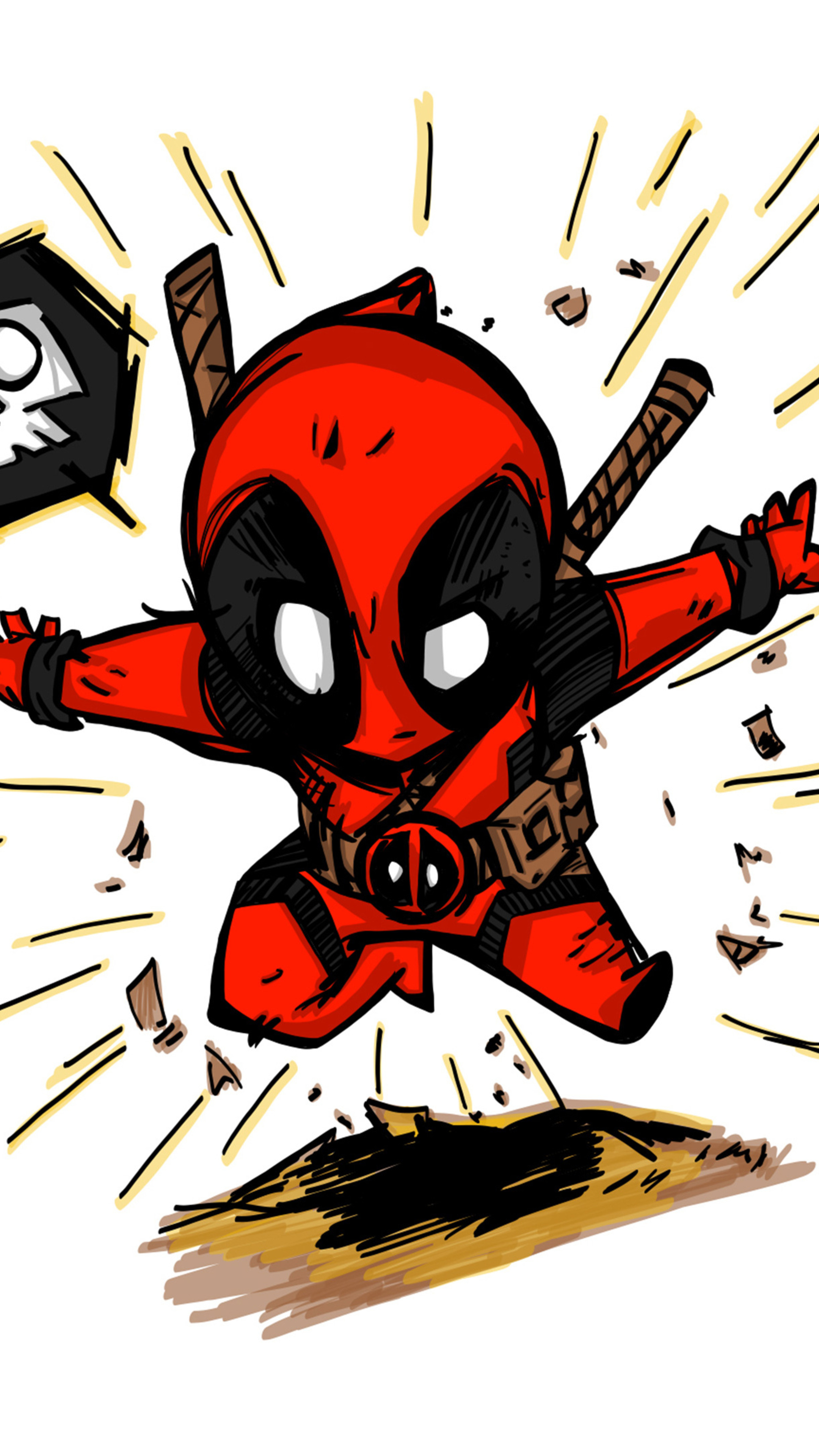 deadpool-2-art-4k-3h.jpg