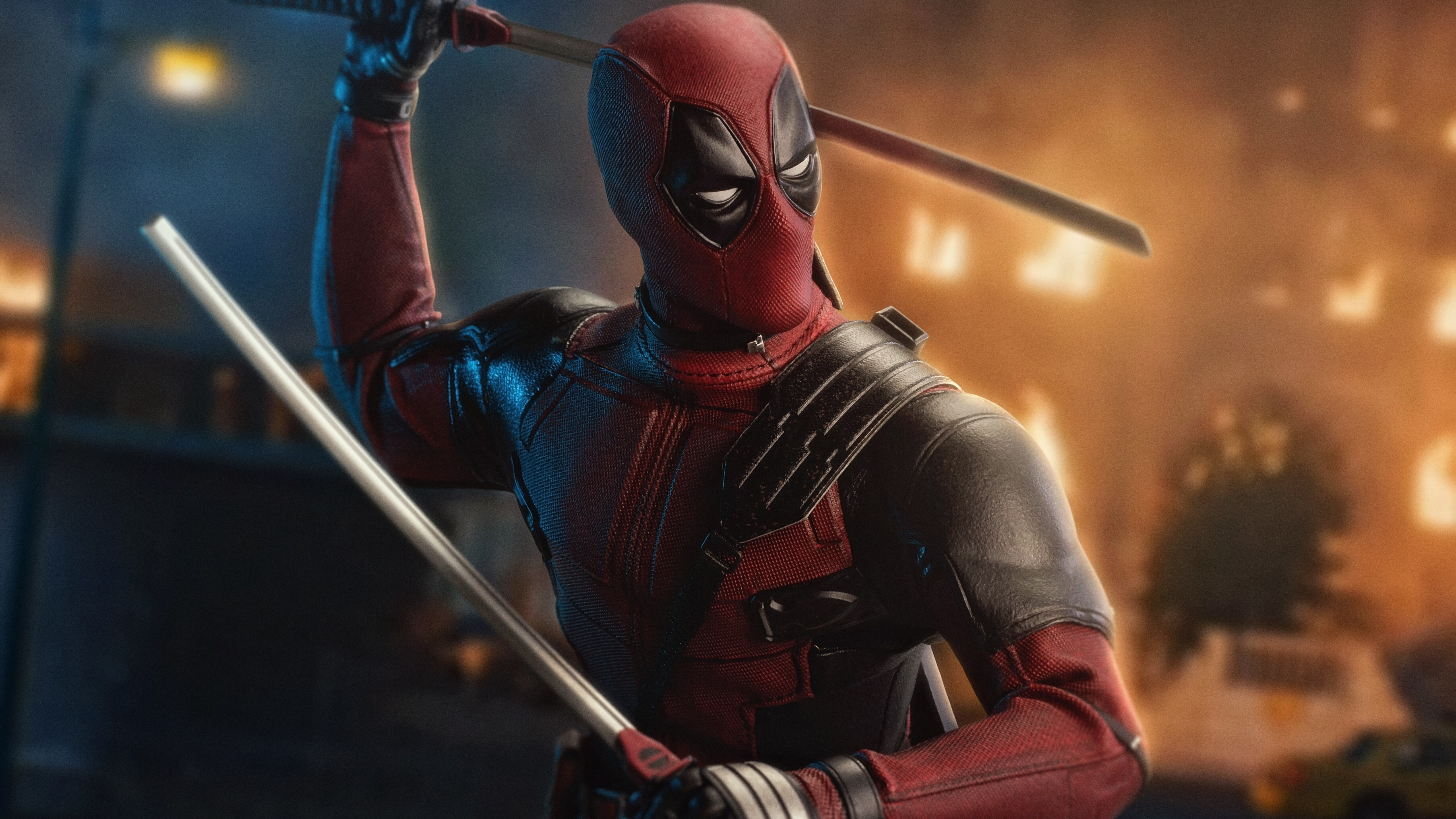 deadpool-2-artwork-5k-id.jpg