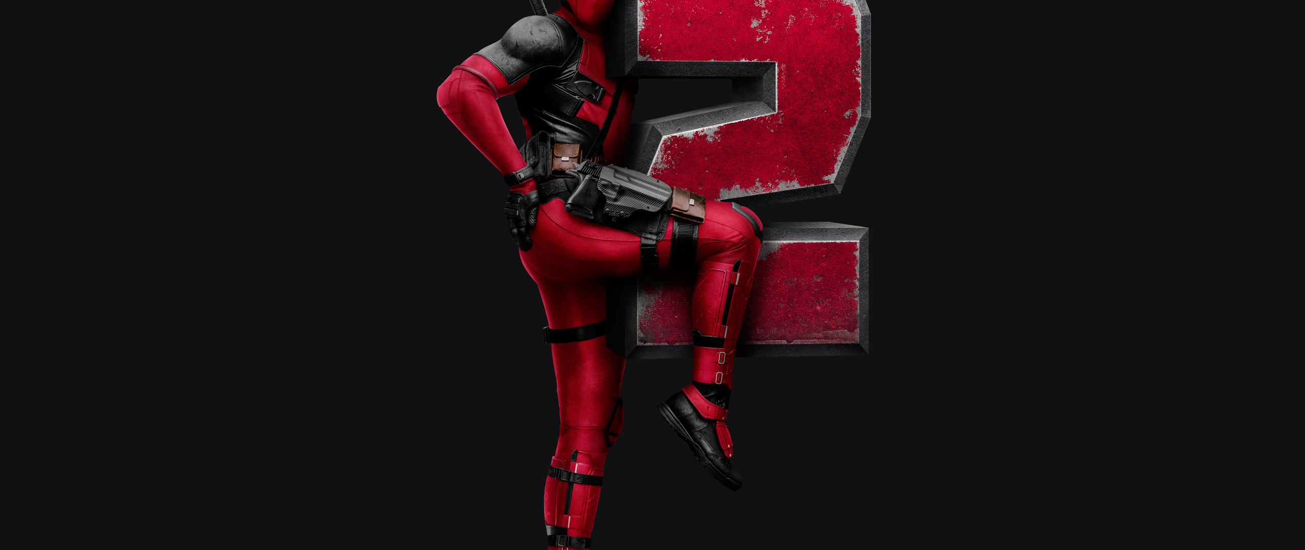 deadpool-2-dark-8k-53.jpg