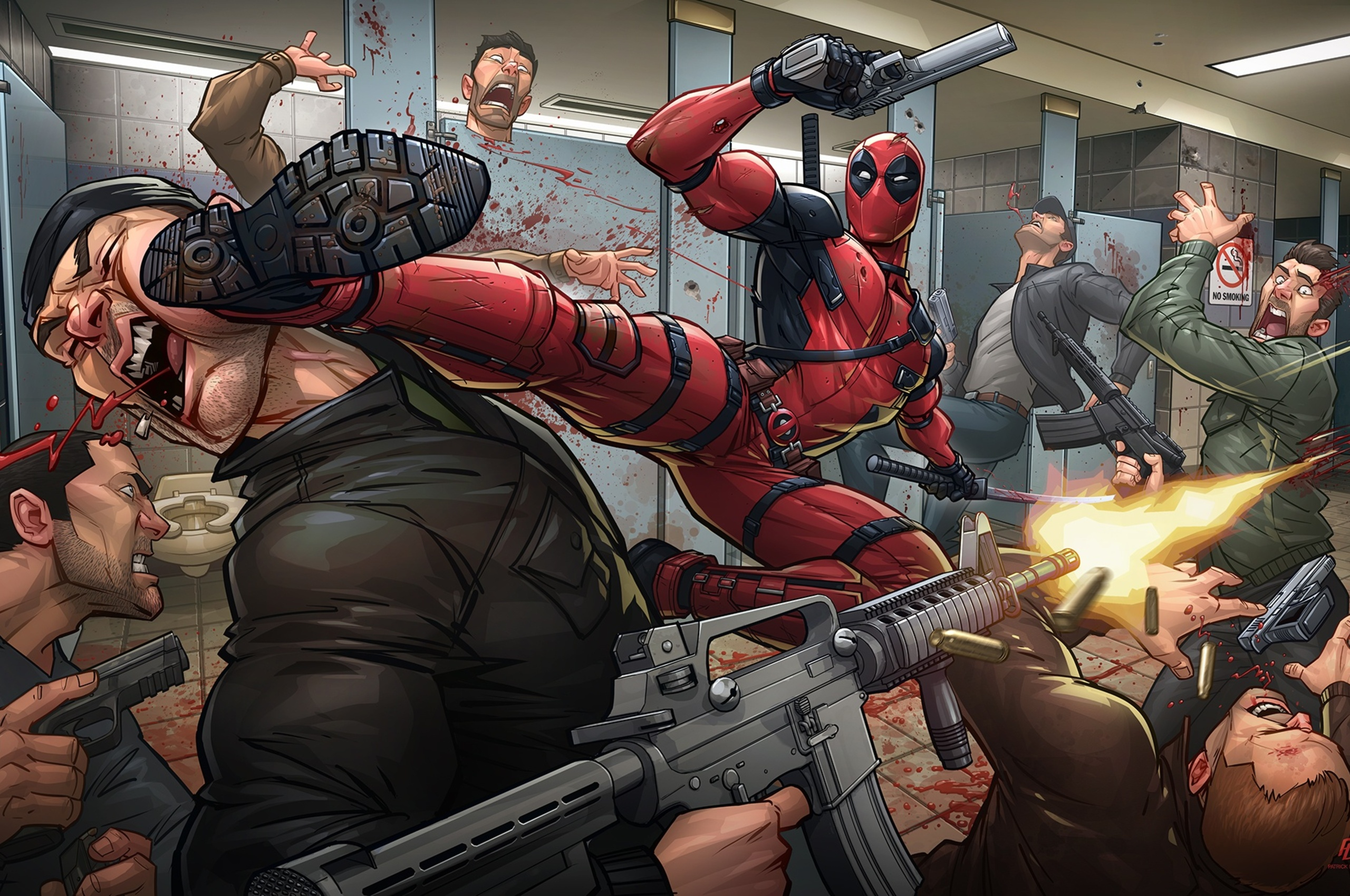 deadpool-2-fanart-pc.jpg