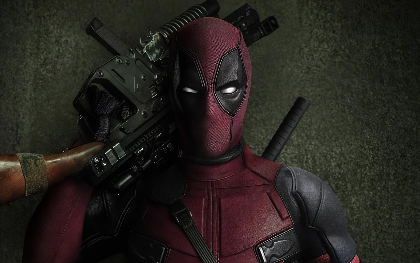deadpool-2-gun-4k-mx.jpg