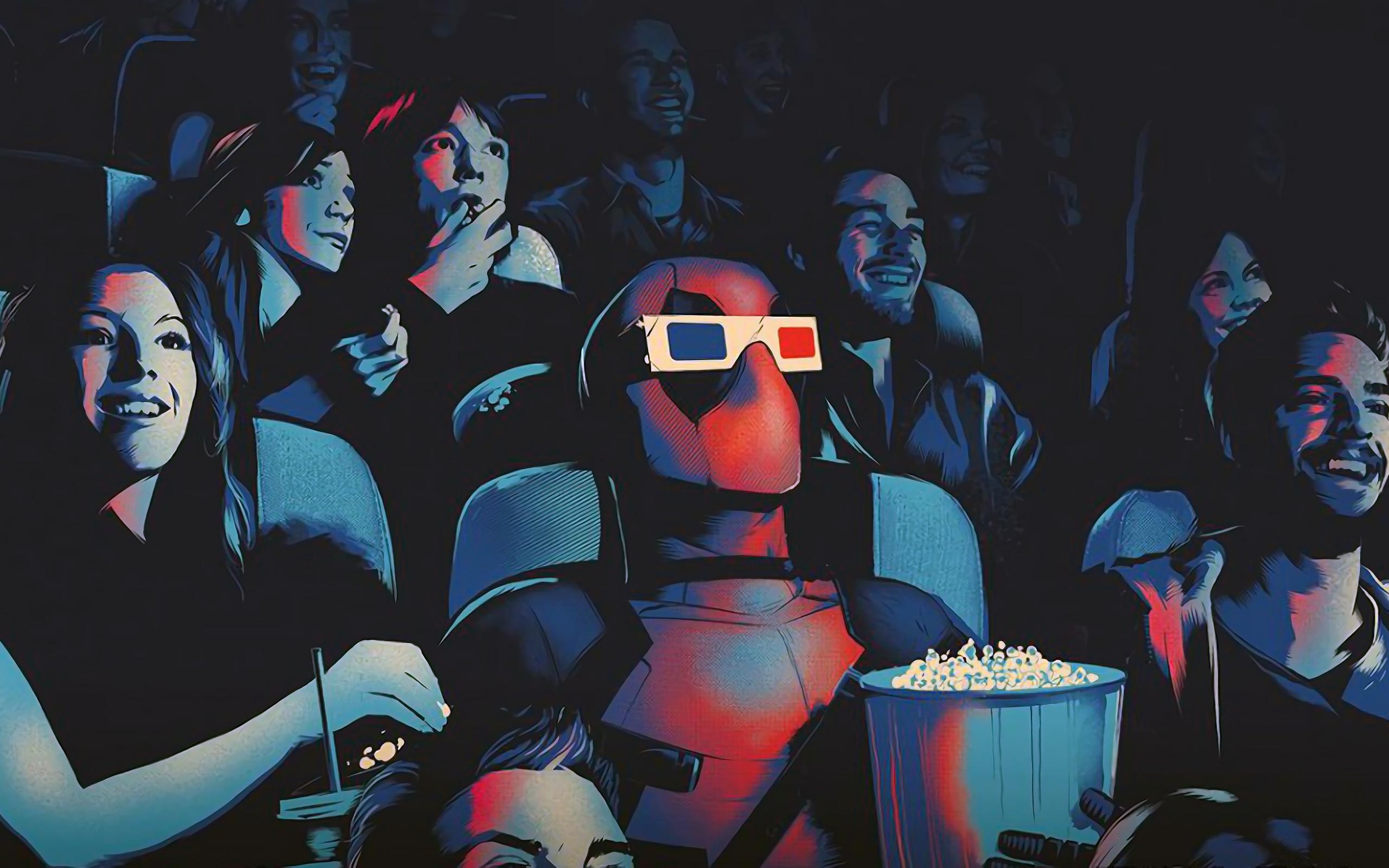 2560x1600 Deadpool 2 Movie Cinema 2560x1600 Resolution Hd 4k