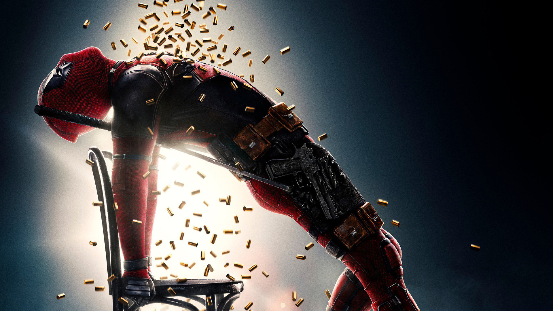 Amazing Wallpaper Movie Laptop - deadpool-2-poster-2018-movie-xt-1920x1080  Best Photo Reference_591329.jpg