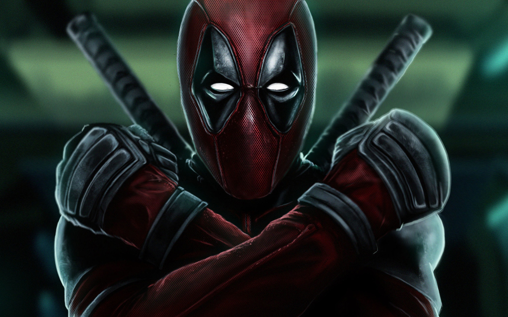 1680x1050 Deadpool 2 X Force Art 1680x1050 Resolution Hd 4k