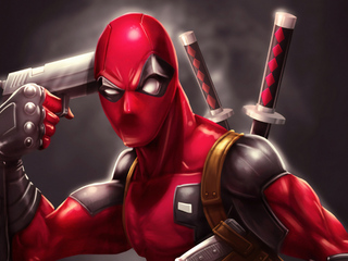 deadpool-4k-2019-art-uu.jpg