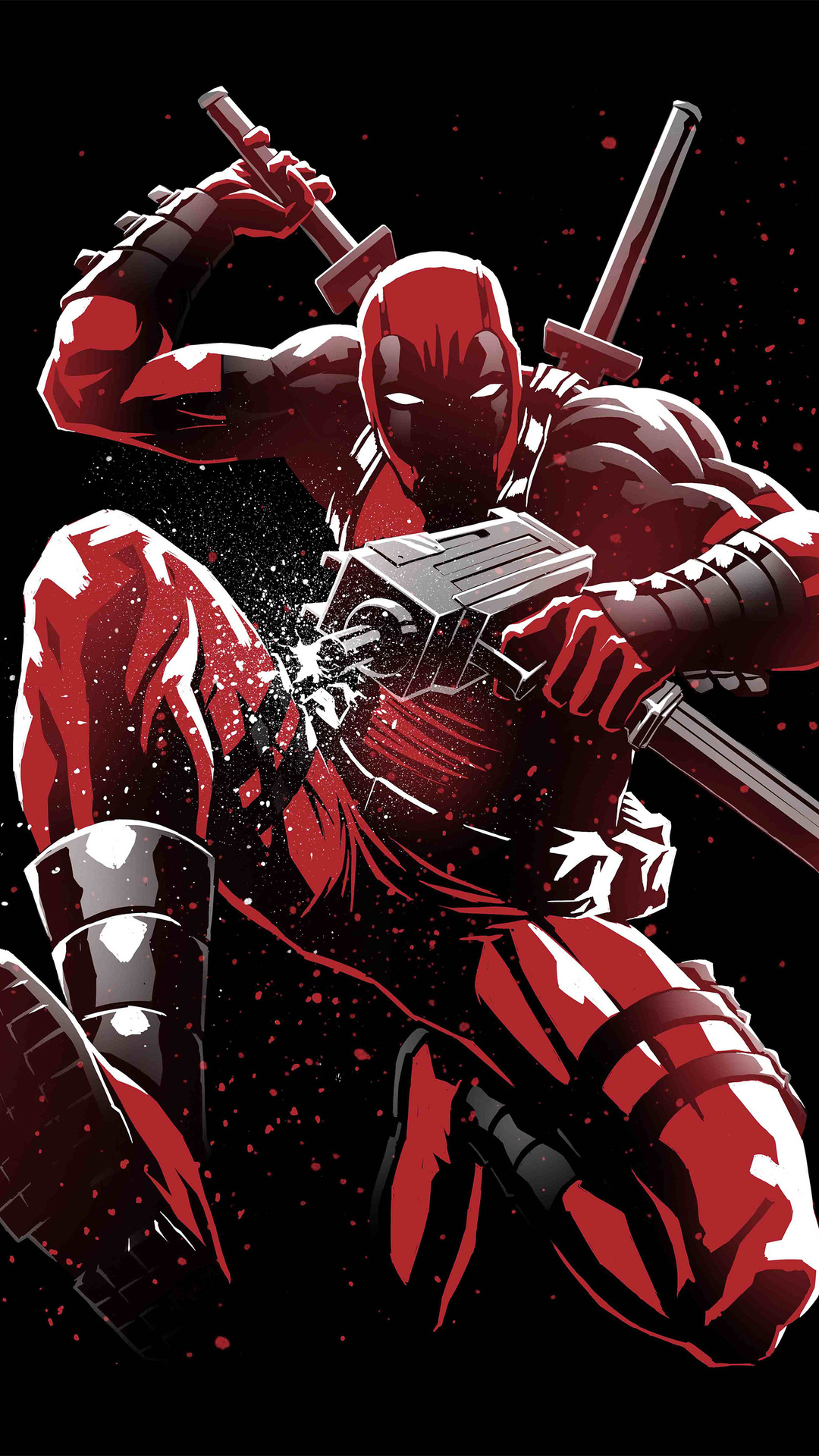 deadpool-5k-artwork-fq.jpg