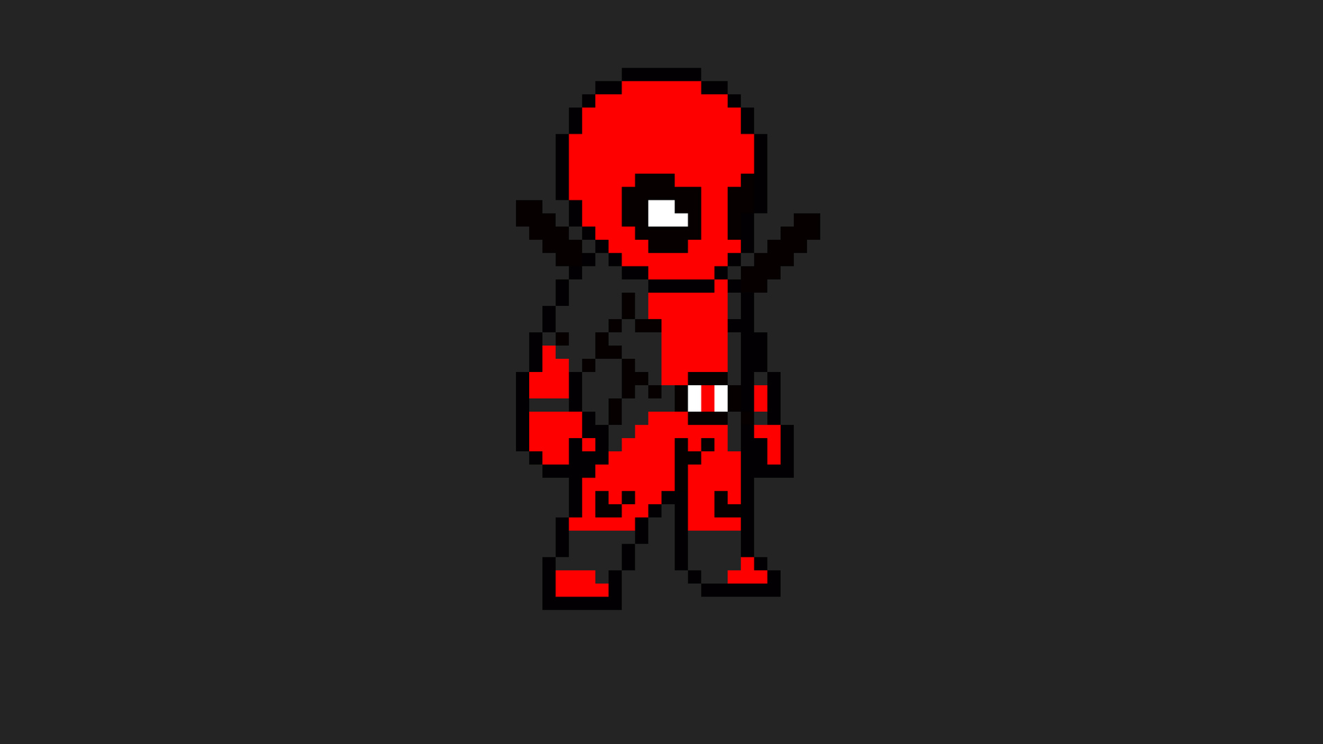 deadpool-8-bit-art-bt.jpg