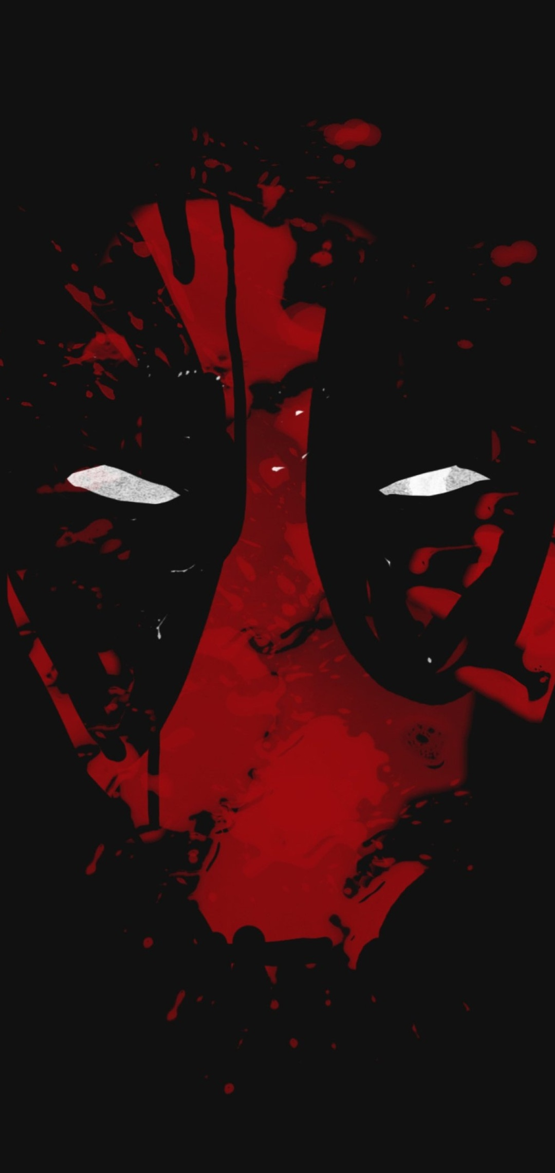 deadpool-abstract-4k-80.jpg