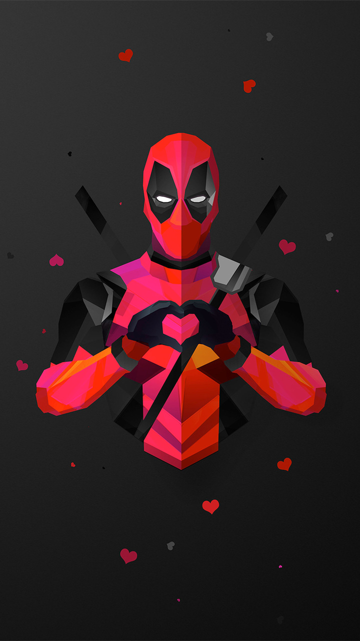 deadpool-abstract-artwork-xx.jpg
