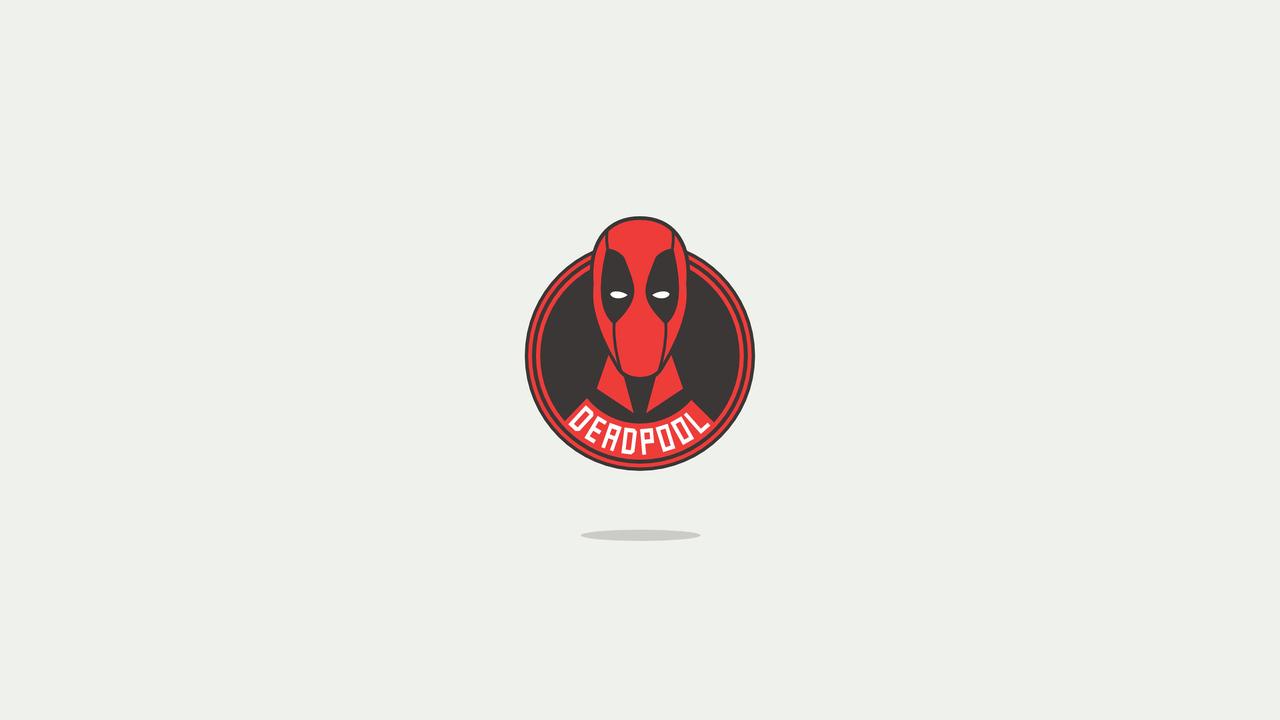 deadpool-america-minimal-logo-4k-50.jpg