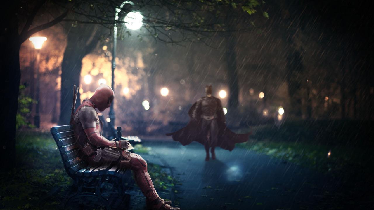 deadpool-and-batman-xx.jpg