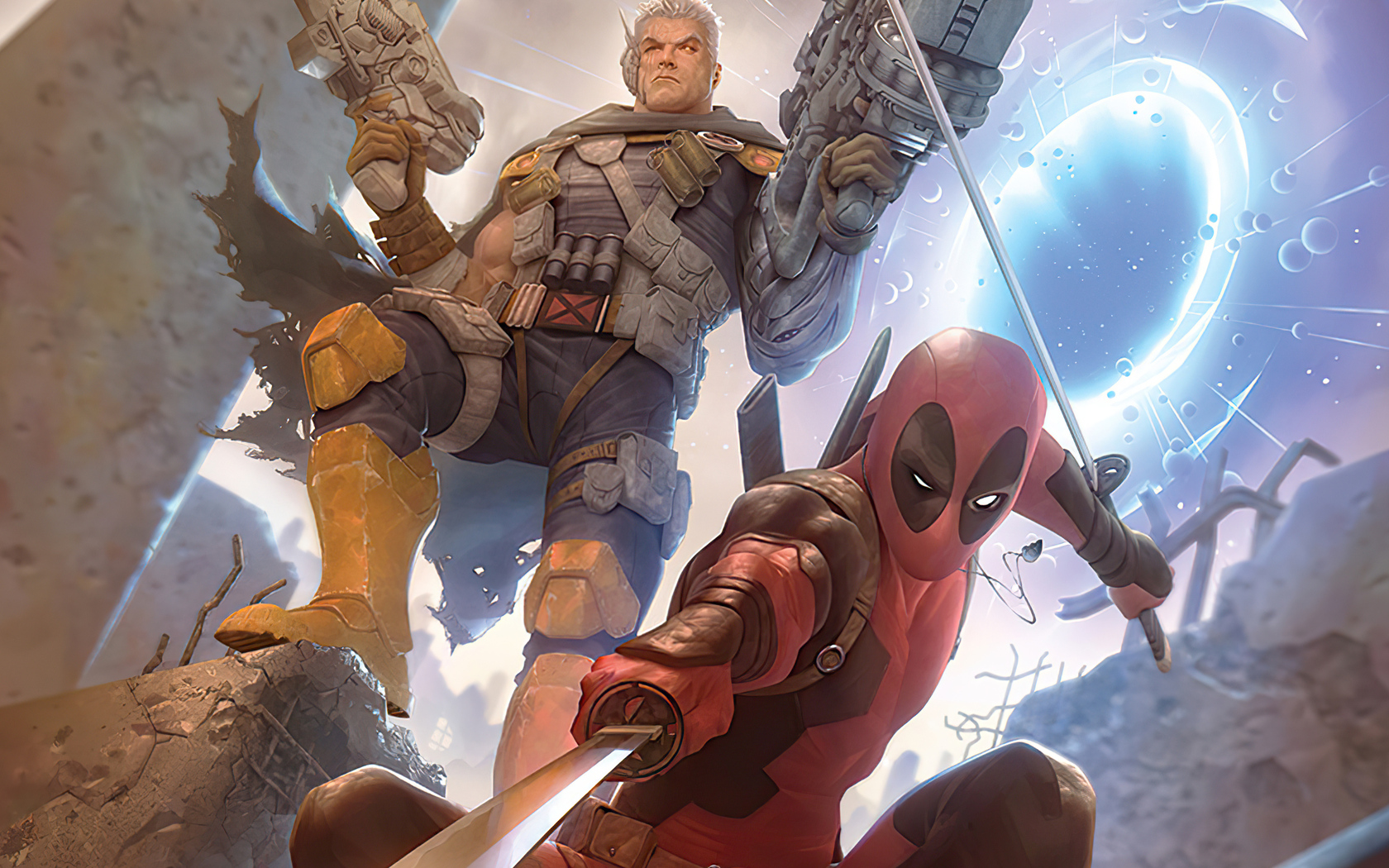 deadpool-and-cable-2020-art-ja.jpg