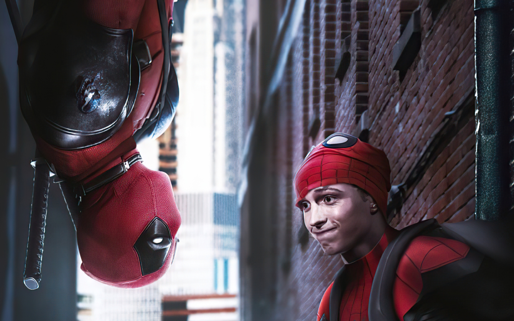 deadpool-and-spiderman-4k-xz.jpg