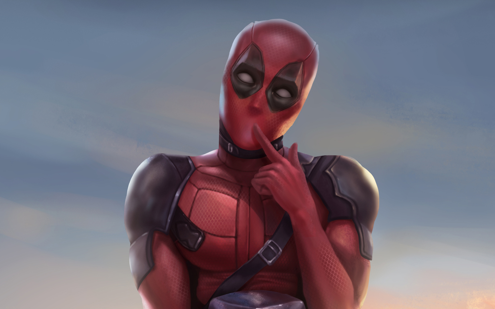deadpool-and-steelman-dw.jpg