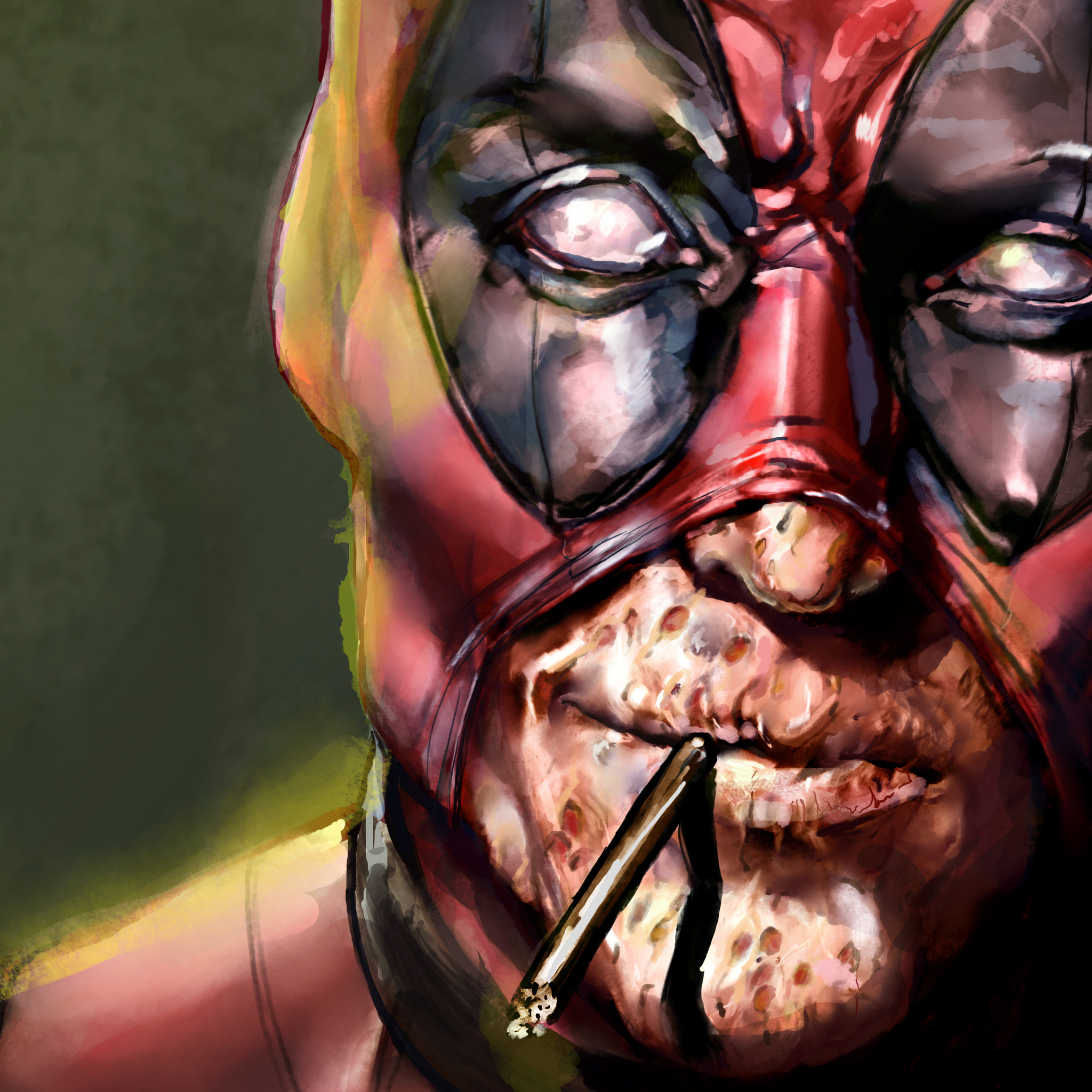 deadpool-art-new-4k-hb.jpg