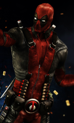 deadpool-arts-a1.jpg