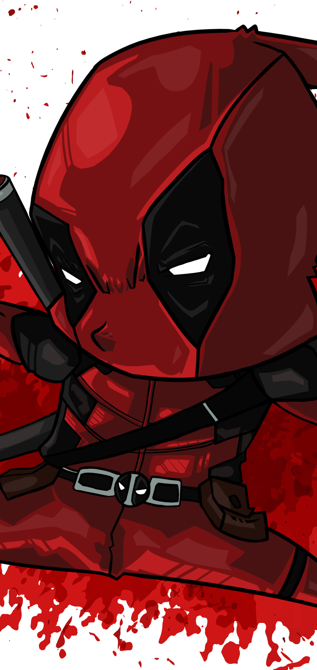 deadpool-artwork-10k-59.jpg