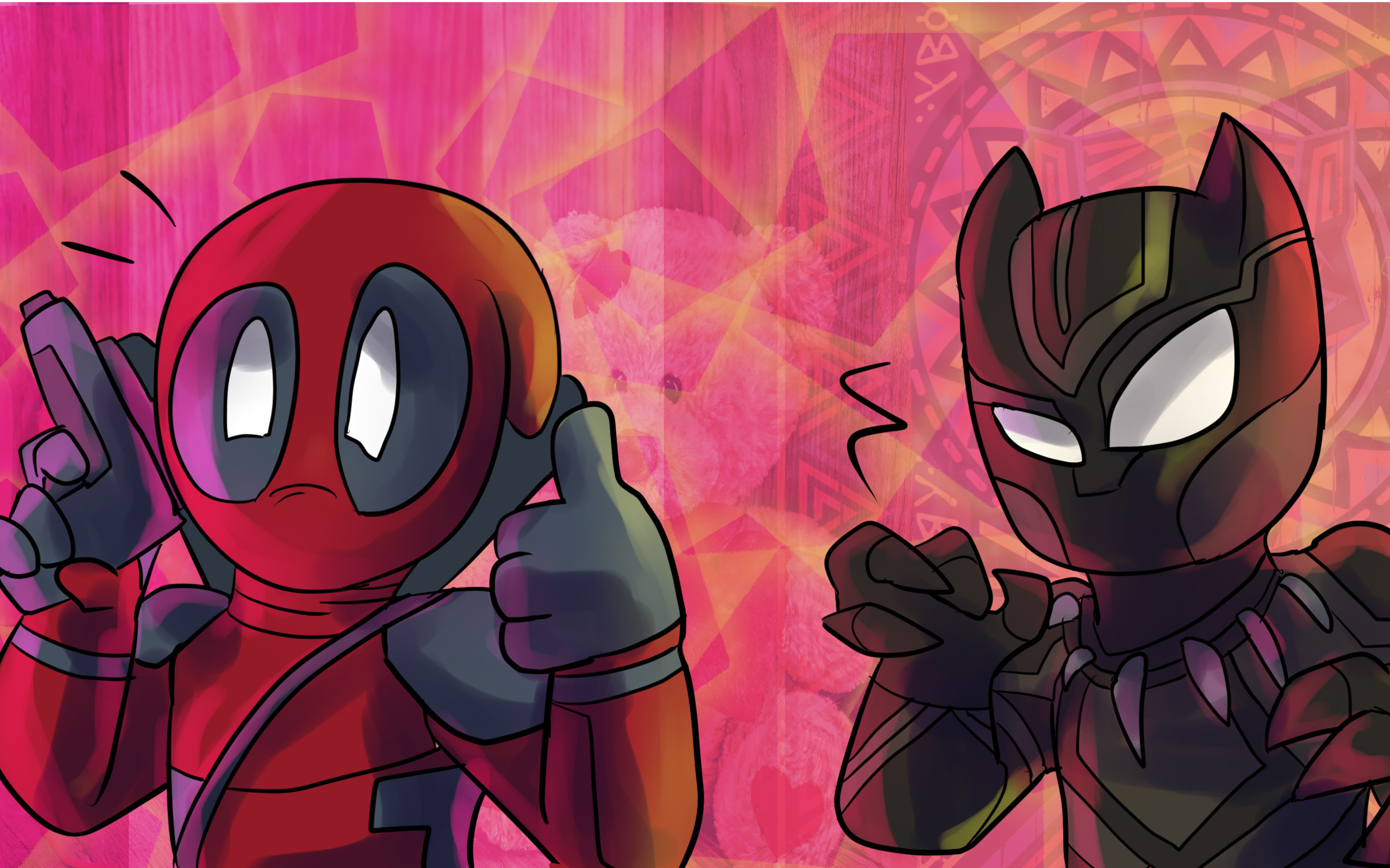 deadpool-black-panther-marvel-icon-art-ti.jpg