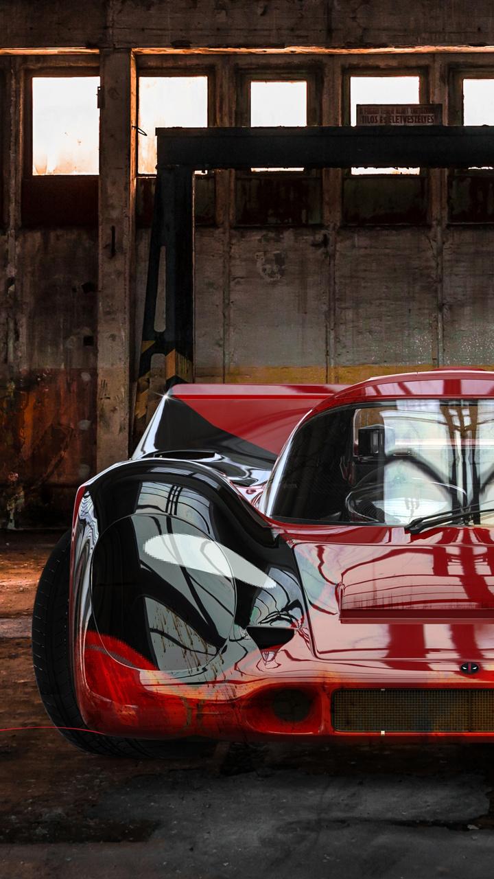 deadpool-car-fi.jpg